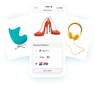 Zip Pay & Zip Money | Up to $10,000 Interest Free | $0 Upfront